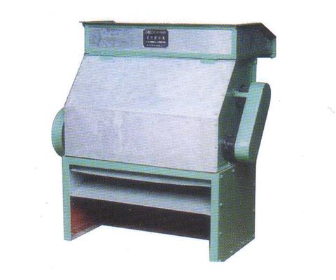 6CJK-30B型茶叶解块机